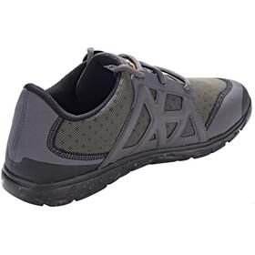 VAUDE TVL Easy Shoes Men iron